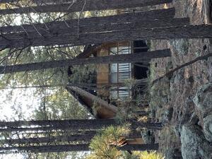 1641 N Locksley Drive, Parks, AZ 86018
