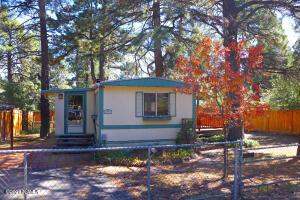 2597 Wepo Trail, Flagstaff, AZ 86005