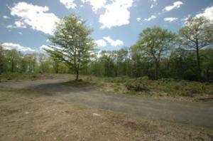 93 PEQUOT Lane, New Canaan, CT 06840