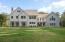 85 W Hills Road, New Canaan, CT 06840