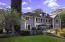 635 Cheese Spring Road, New Canaan, CT 06840