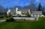 83 Gerrish Lane, New Canaan, CT 06840