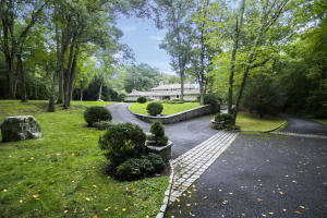 434 Frogtown Road, New Canaan, CT 06840
