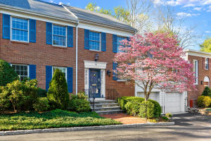 48 Heritage Hill Road, 48, New Canaan, CT 06840