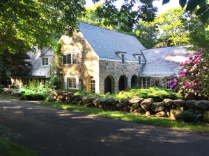 178 Ferris Hill Road, New Canaan, CT 06840