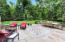 113 Thurton Drive, New Canaan, CT 06840
