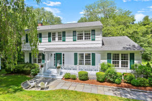 955 South Avenue, New Canaan, CT 06840