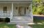 28 Old Norwalk Road, New Canaan, CT 06840