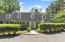183 Brookwood Lane, New Canaan, CT 06840