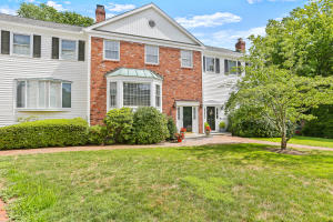 258 New Norwalk Road, 258, New Canaan, CT 06840