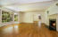 113 Little Brook Road, New Canaan, CT 06840