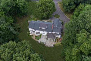 106 Dunning Road, New Canaan, CT 06840