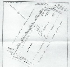 54 Louises Lane, New Canaan, CT 06840