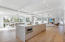 2 Orchard Lane, New Canaan, CT 06840
