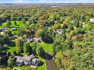 403 West Road, New Canaan, CT 06840