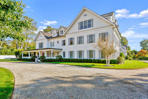 New Canaan, CT 06840