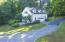 343 & 335 Wahackme Road, New Canaan, CT 06840
