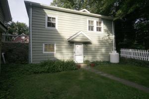 57 Smith Ridge Road, New Canaan, CT 06840