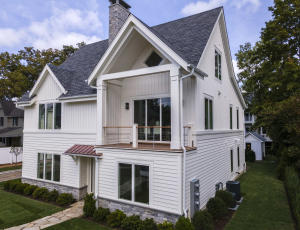 74 East Avenue, 2, New Canaan, CT 06840