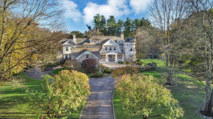363 West Road, New Canaan, CT 06840