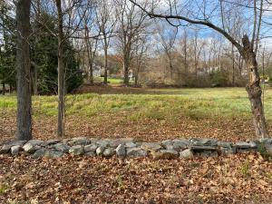 142 White Oak Shade Road, New Canaan, CT 06840