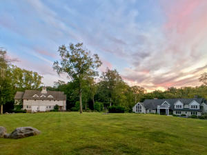 364 Laurel Road, New Canaan, CT 06840