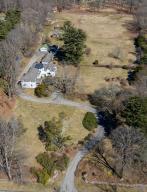 639 Smith Ridge Road, New Canaan, CT 06840