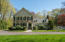 850 Silvermine Road, New Canaan, CT 06840