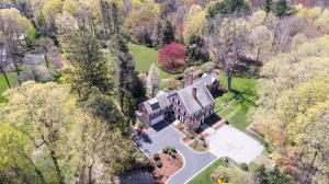 40 Oenoke Ridge, New Canaan, CT 06840