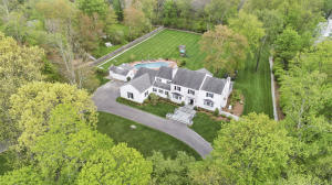 70 Dunning Road, New Canaan, CT 06840