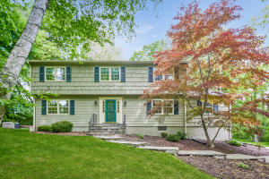 945 South Avenue, New Canaan, CT 06840