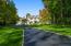 71 Gerrish Lane, New Canaan, CT 06840