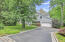 10 Parish Lane, New Canaan, CT 06840