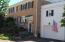 205 Main Street, 4, New Canaan, CT 06840