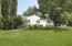 194 Putnam Road, New Canaan, CT 06840