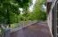 69 Mariomi Road, New Canaan, CT 06840