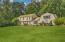 1734 Oenoke Ridge, New Canaan, CT 06840