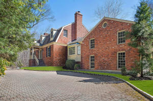 436 Frogtown Road, New Canaan, CT 06840