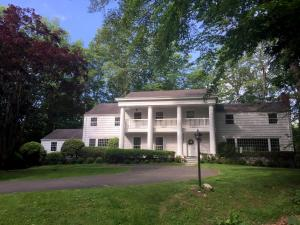 148 Ramhorne Road, New Canaan, CT 06840