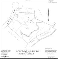 27L Rippowam Road, New Canaan, CT 06840