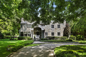22 Mill Road, New Canaan, CT 06840