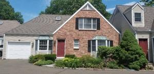 67 Forest Street, 67, New Canaan, CT 06840