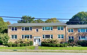 125 Heritage Hill Road, C, New Canaan, CT 06840
