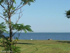 964 2 Seashore Drive, Atlantic, NC 28511
