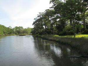 180 Ferry Dock Road, Gloucester, NC 28528