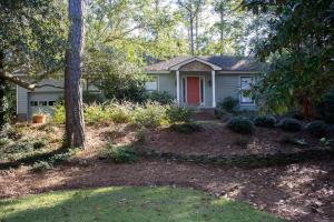 179 Oakleaf Dr, Pine Knoll Shores, NC 28512