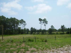 Acreage Hwy 58, Cape Carteret, NC 28584