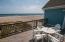 200 Ocean Boulevard, Atlantic Beach, NC 28512