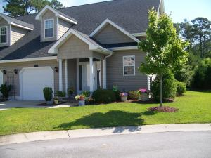 500 A Village Green Drive, Morehead City, NC 28557