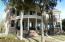 125 Camp Morehead Drive, Morehead City, NC 28557